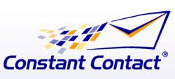PO_PARTNERS_250x113_ConstantContact