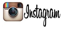 PO_PARTNERS_250x113_Instagram