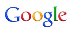 PO_PARTNERS_250x113_google