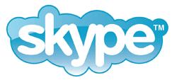 PO_PARTNERS_250x113_skype
