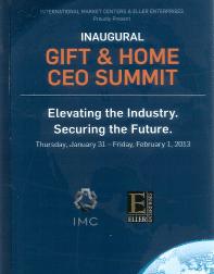 CEOSummit_Jan2013_Cover
