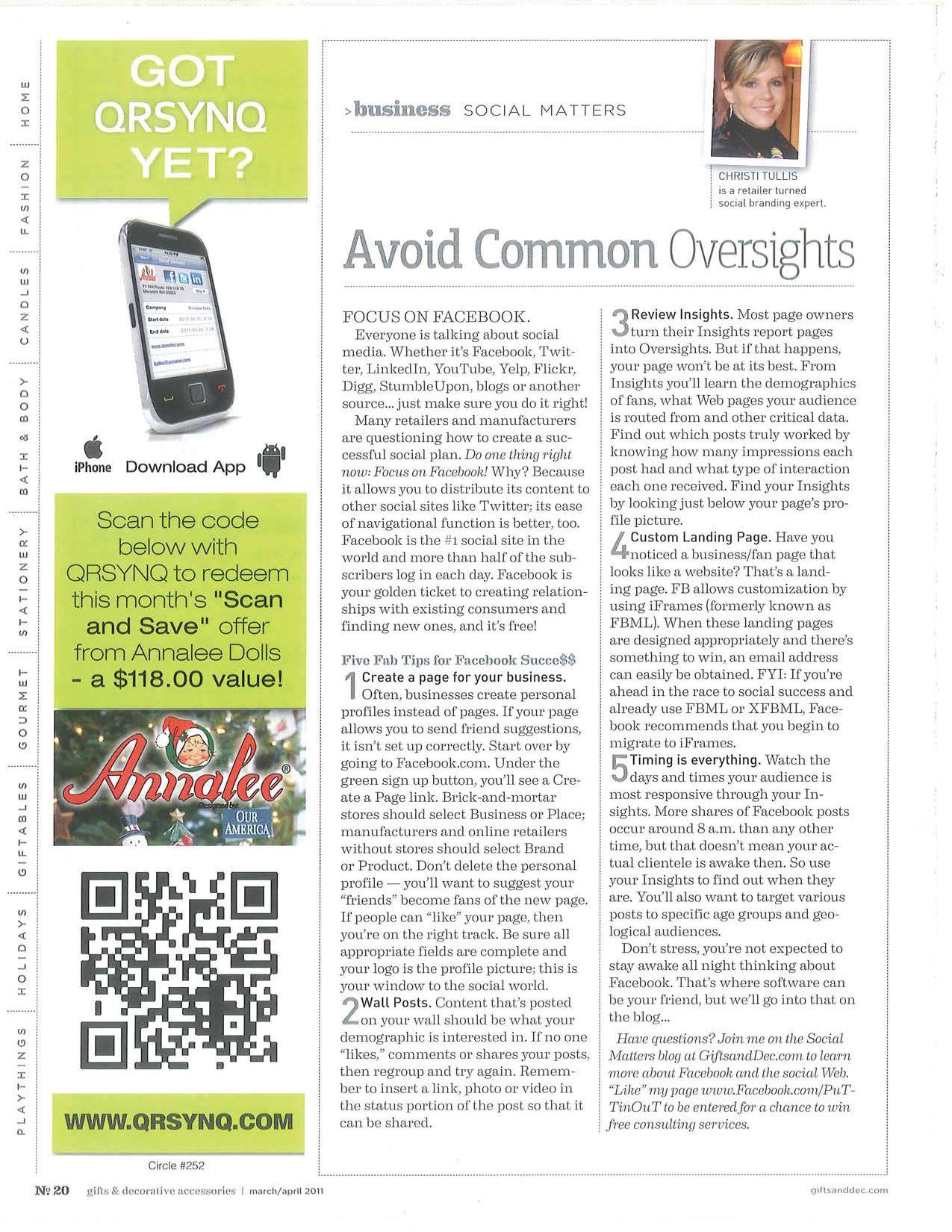 G6D_Apr2011_Article_lores_Page_2