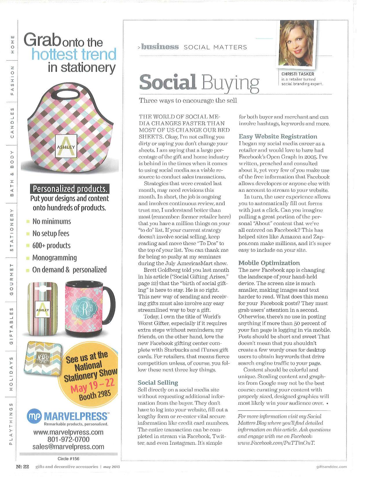 G26D_May2013_Article