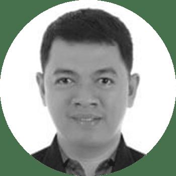 Jay Pasana