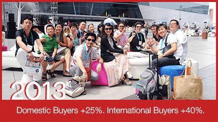 PO_Website_CASESTUDY_Buyers