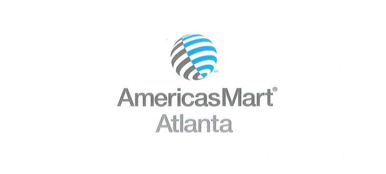 AmericasMart