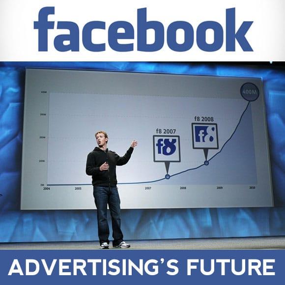 Facebook Advertising's Future
