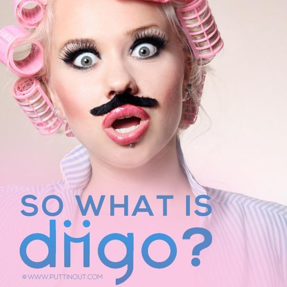 So… What Is Diigo?
